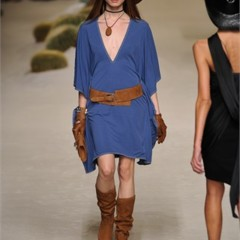 Foto 24 de 39 de la galería hermes-en-la-semana-de-la-moda-de-paris-primavera-verano-2009 en Trendencias