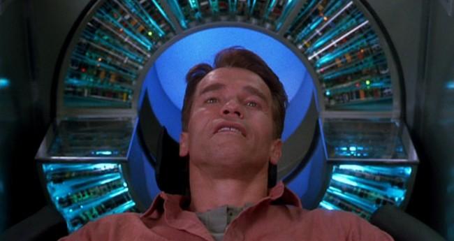 Con estos implantes para el cerebro, DARPA quiere que no te olvides de nada