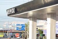 """Empieza la guerra de las petroleras por el """"efecto viernes"""""""