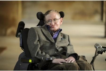 Stephen Hawking quiere cartografiar todo el universo conocido
