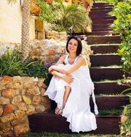 Casas de famosos: Silvia Jato