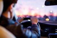 Dragon Drive escribe tus mensajes mientras conduces