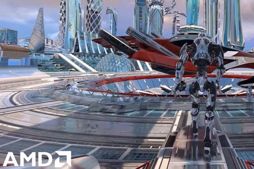 PS5 y Xbox Series X tienen un as en la manga para cumplir lo que nos han prometido, 4K a 60 FPS: la reconstrucción de imagen