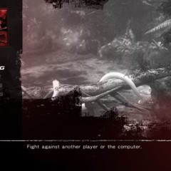 220712-dead-or-alive-5