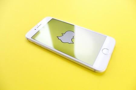 La venganza de Snapchat: la app que inventó las stories ahora crea su propio TikTok