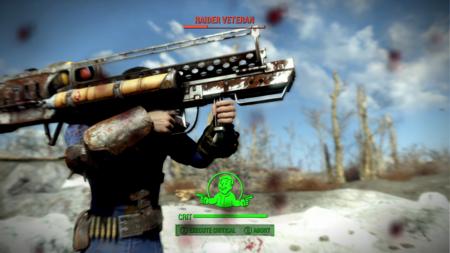 Fallout 4 14