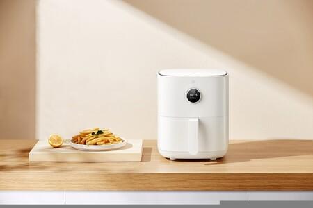 Mi Smart Air Fryer 3 5l
