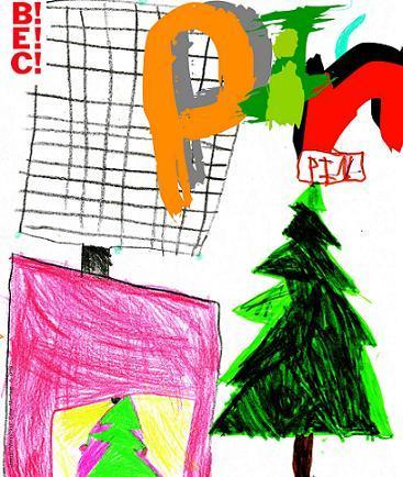 PIN, Parque Infantil de Navidad en Bilbao