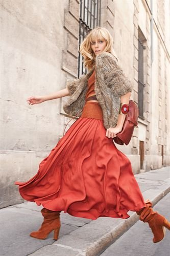 como-tener-armario-alfombra-roja