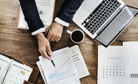 Ocho pasos para mantener a los empleados motivados y productivos