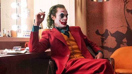 Joker Movie Review 1574103442