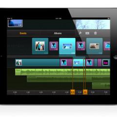 Foto 11 de 18 de la galería avid-studio-para-ipad en Applesfera