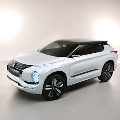 mitsubishi-ground-tourer-phev-concept