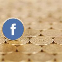 """""""Libra"""" será la criptomoneda de Facebook, tendrá el apoyo de grandes compañías como Visa, Mastercard o Paypal y llegará en 2020 según el WSJ"""