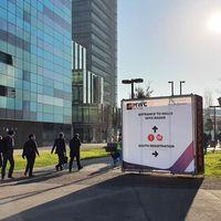 La caída de marcas del MWC hace reaccionar a la GSMA: nuevas medidas estrictas contra el coronavirus Wuhan