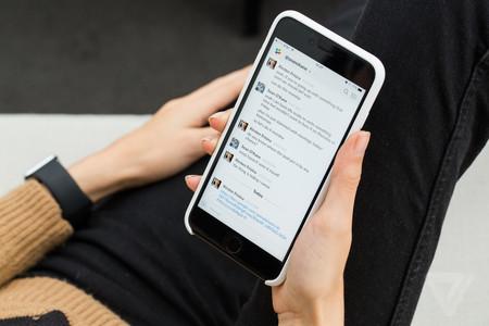 Stock Slack Iphone 6 0155 0 0