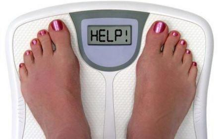 5 razones por las que tu dieta no funciona
