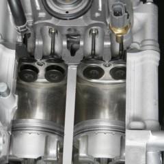 Foto 17 de 32 de la galería yamaha-t-max-2012-detalles en Motorpasion Moto