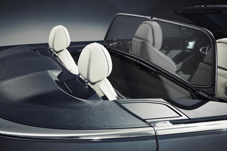 Foto de BMW Serie 8 Cabrio (72/75)