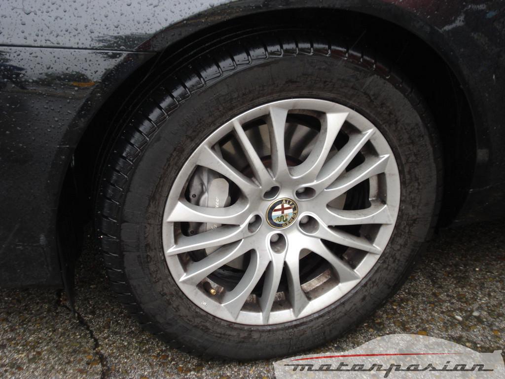 Foto de Neumáticos de invierno (prueba) (11/28)