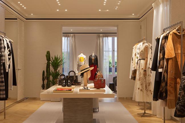 Dior New Boutique Madrid C Asier Rua 3