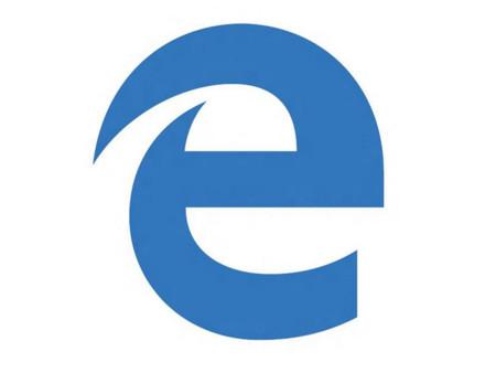 Nuevo navegador Edge, un PC con cada smartphone y más ecosistema: las novedades de Build 2015