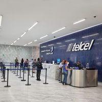 Telcel sigue a la alza en México, y esa no es una buena noticia para los precios de la telefonía móvil, según The CIU