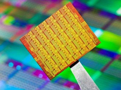 Intel prepara su nueva generación de procesadores: en 2017 llegarán los 10 nanómetros