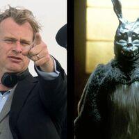 20 años de 'Donnie Darko': Richard Kelly desvela el consejo que le dio Christopher Nolan para que su película se entendiese mejor