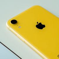 Apple exportará los iPhone XR producidos en la India tras aumentar sus operaciones en el país