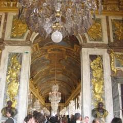 Foto 10 de 17 de la galería palacio-de-versalles en Diario del Viajero