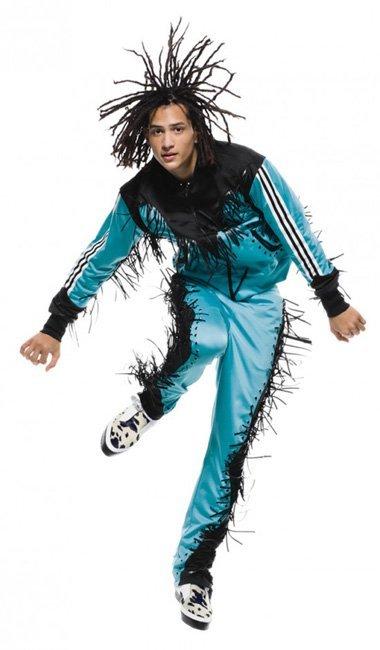 Jeremy-Scott x Adidas 2012 19