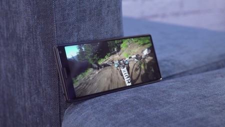 Sony Xperia 10 5