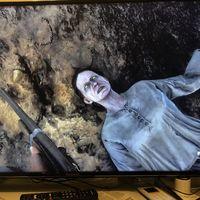 Los jugadores de Red Dead Online están encontrando aparentes zombies y todavía no saben por qué