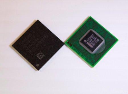 Intel Atom Z670, Oak Trail pensando en tablets y teléfonos avanzados