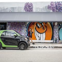 Foto 243 de 313 de la galería smart-fortwo-electric-drive-toma-de-contacto en Motorpasión