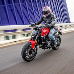 Foto 35 de 38 de la galería ducati-monster-2021-prueba en Motorpasion Moto