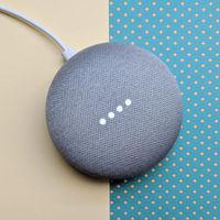 'Bienestar Digital' llegará a Google Home para establecer límites de uso también en los altavoces inteligentes