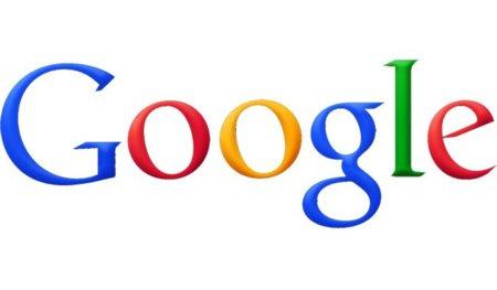 Google podría enfrentarse a la denuncia por monopolio más grave en Estados Unidos