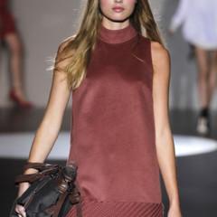 Foto 6 de 9 de la galería sita-murt-en-la-cibeles-madrid-fashion-week-otono-invierno-20112012 en Trendencias