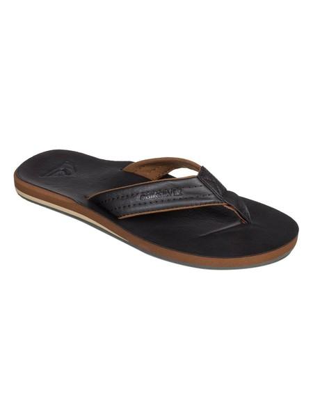 Sandalias para chico Quiksilver por 15,99 euros y envío gratis en eBay