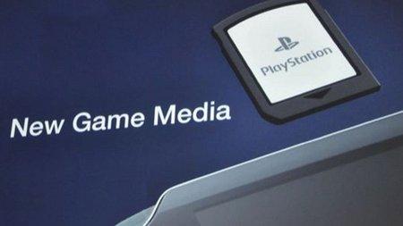 Los juegos de NGP llegarán simultáneamente en físico y digital