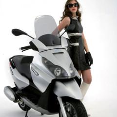 Foto 15 de 60 de la galería piaggio-x7 en Motorpasion Moto