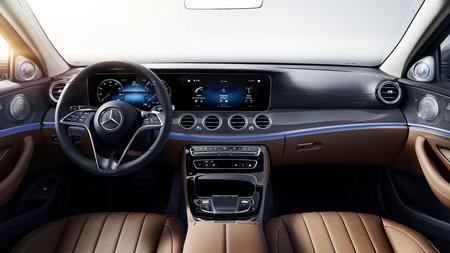 Volantes Mercedes Benz 004