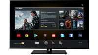 VEOLO 4K, set top box basado en Android y con capacidades 4K