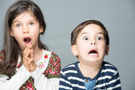 14 cosas que nuestros padres hicieron con nosotros que ahora no están bien vistas