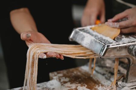Pasta Integral Guia Experta