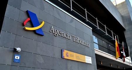 Agenciatributariaespana