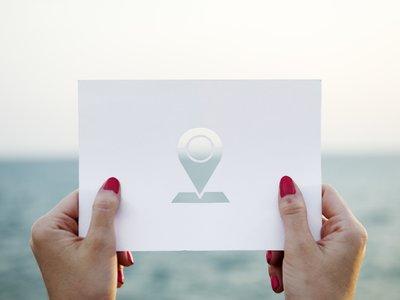 La ambigüedad lleva a una aplicación inútil a la lista de apps de pago más descargadas en España