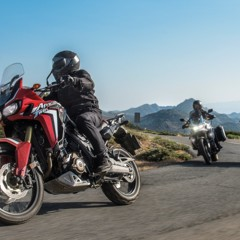 Foto 53 de 57 de la galería honda-crf1000l-africa-twin-1 en Motorpasion Moto